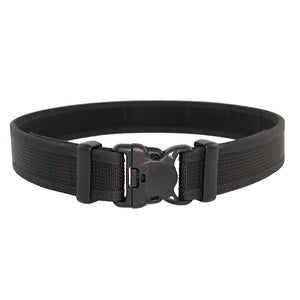 Hi-Tec Duty Belt