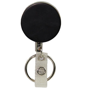Hi-Tec Retractable Key Chain