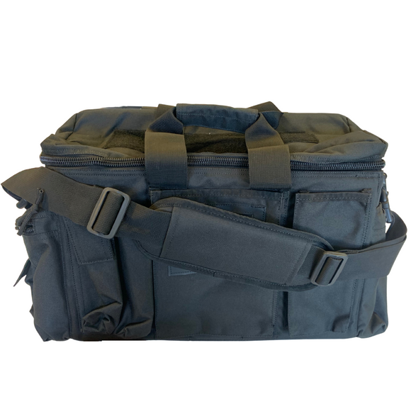 Guardian Duty Gear - Duty Bag