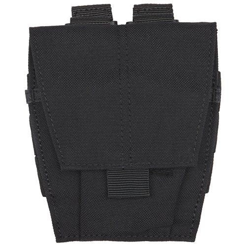 5.11 Tactical Handcuff Case - 58721