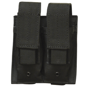 5ive Star Gear Double Mag Pouch