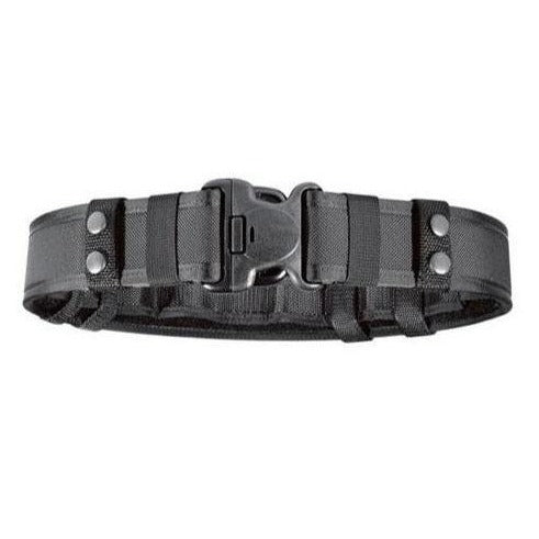 Bianchi- Inner and Outer Combo Duty Belt