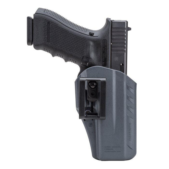 BLACKHAWK! - ARC IWB Holster
