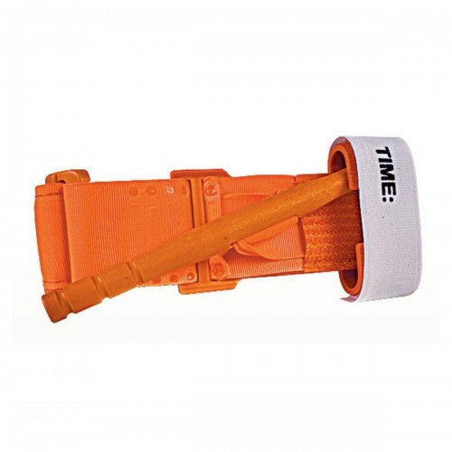 C-A-T Tourniquet GEN 7 Rescue Orange