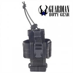 Guardian Duty Gear - Radio Holder