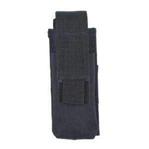 Voodoo Tactical Single Mag Pouch