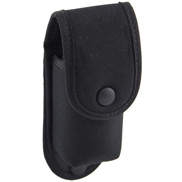 Hi-Tec Lock Stick MK3 Holder W/Polymer Insert