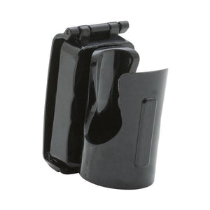 Monadnock - PR24 Front Draw Holder with Back Clip