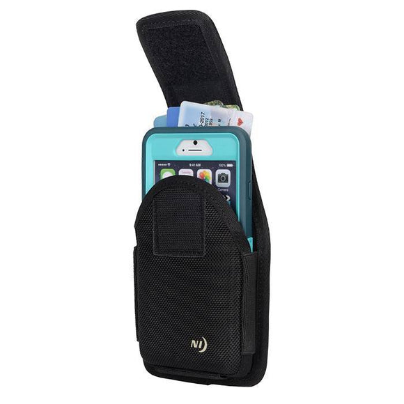 Niteize Cell Phone Case XXL