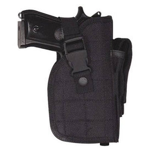 Large Frame Hip Holster RH