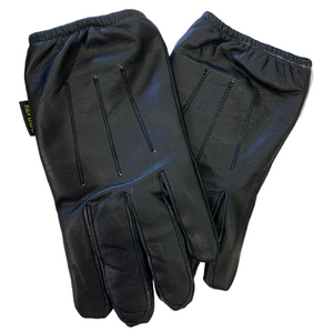 Guardian Police/Security Spectra/Kevlar Search Gloves
