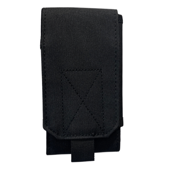 Guardian Duty Gear Utility Pouch