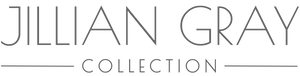 Jillian Gray Collection