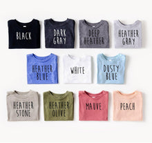 Wantsie Womens Faith T-shirt-T-shirts-TheWantsies.com