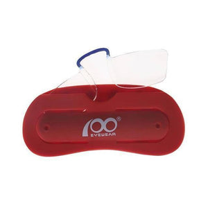 100 Mini Reading Glasses for Sticking On to Phone Case-Reading Glasses-with Stands Case6-TheWantsies.com