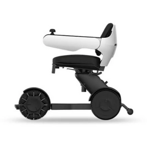 Modern Electric Wheelchair Scooter