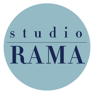 STUDIO RAMA RETAIL