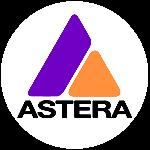 ART7-Astera-Wireless-Kit-from-OnSetLighting.com