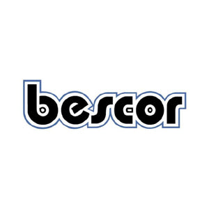 Bescor from OnSetLighting.com