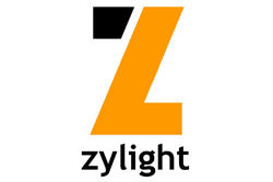 Zylight Go-Panel from OnSetLighting.com