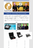 Great Year-End, In-Stock Offers for Your Lighting Kit from OnSetLighting.com