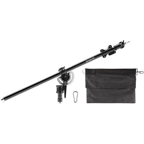 Westcott Mini Boom Arm & Weight Bag