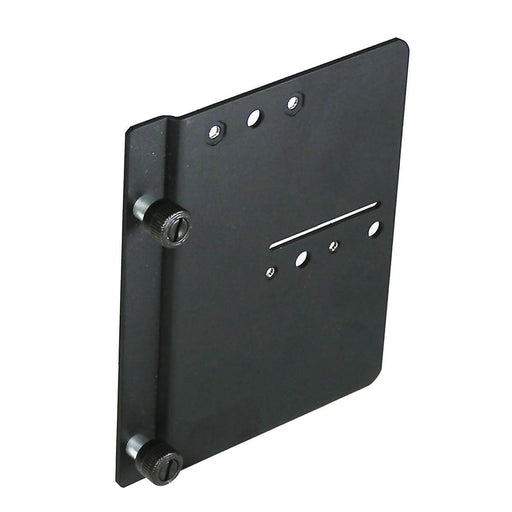 Anton Bauer ABWMK SI Wireless Receiver Side Mounting Plate from OnSetLighting.com