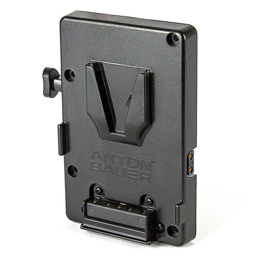 Anton Bauer Universal V-Mount Battery Bracket from OnSetLighting.com