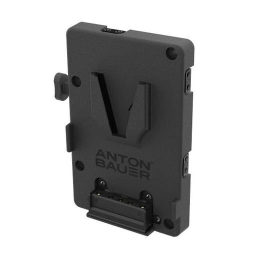Anton Bauer Gold Mount Battery Plate for Canon EOS C700 from OnSetLighting.com