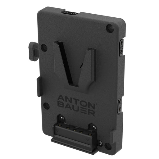 Anton Bauer V-Mount Battery Plate for Canon EOS C700 from OnSetLighting.com