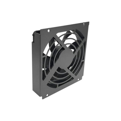 Accusys Carry Fan Module from OnSetLighting.com
