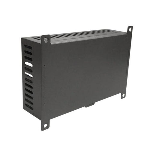 Accusys Carry Power Supply Module from OnSetLighting.com