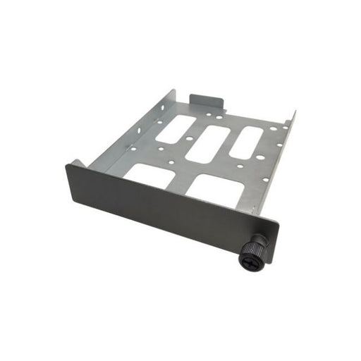 Accusys Carry Tray from OnSetLighting.com