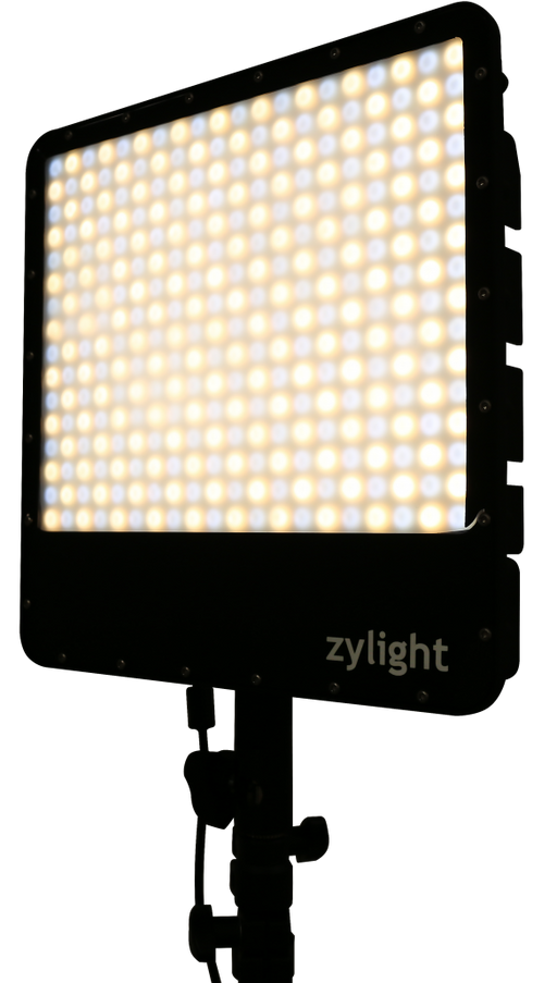 Go-Panel LED Light from OnSetLighting.com