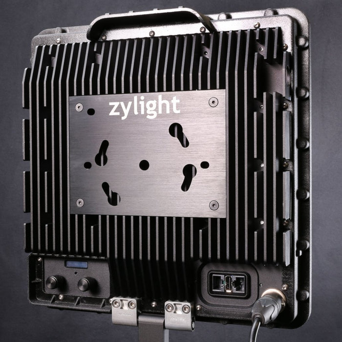 Image result for Zylight GO-PANEL