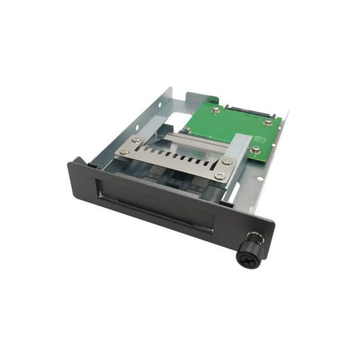 Accusys Carry SSD Drive Bay from OnSetLighting.com