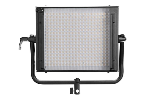 VELVET 1 POWER LED - EXCLUSIVE Gold Mount Offer