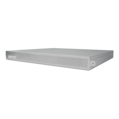 Accusys SW16-G3 PCIe Switch from OnSetLighting.com