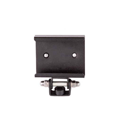 Aladdin Tilting Holder from OnSetLighting.com