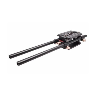 Genustech Universal Adapter Bar System without 15mm Rods OnSetLighting.com