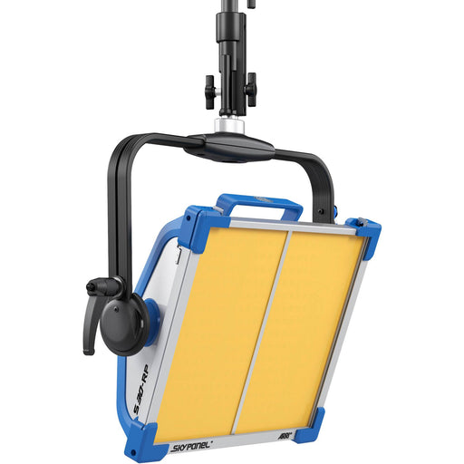 ARRI SkyPanel S30-RP from OnSetLighting.com
