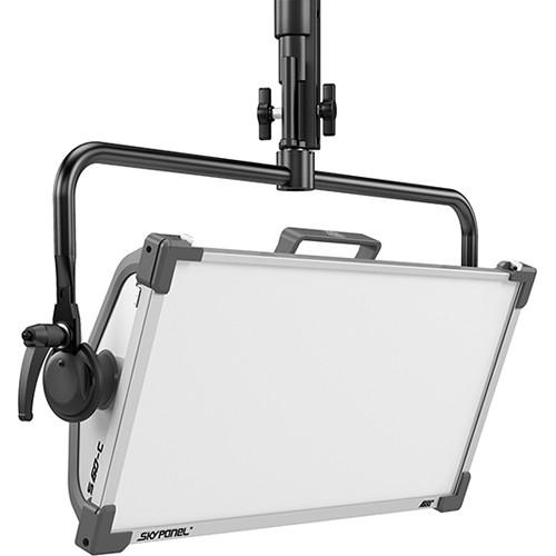 ARRI Continuous LED Lights from OnSetLighting.com