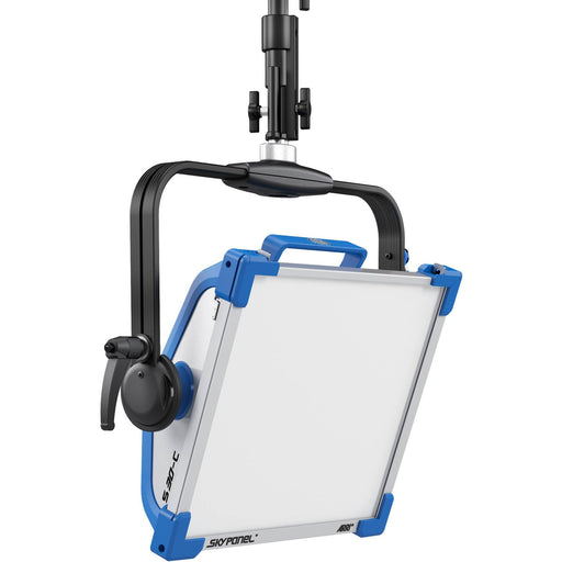 ARRI SkyPanel S30-C from OnSetLighting.com