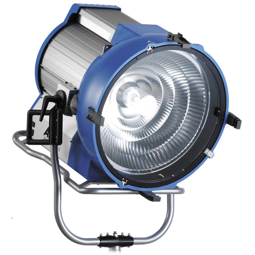ARRIMAX 1812 HMI Head from OnSetLighting.com