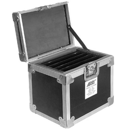 ARRI M18 Lens Case L2.0005074 from OnSetLighting.com