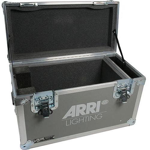ARRI HMI Case from OnSetLighting.com