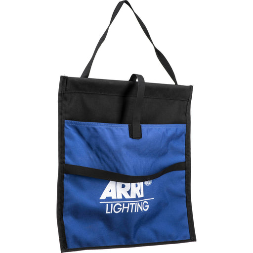 ARRI Scrim Bag from OnSetLighting.com