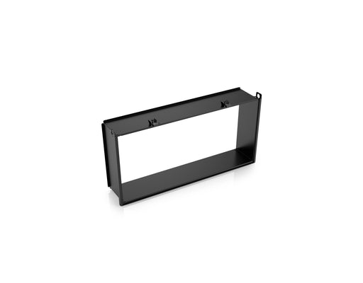 Snoot S60 for ARRI SkyPanel from OnSetLighting.com