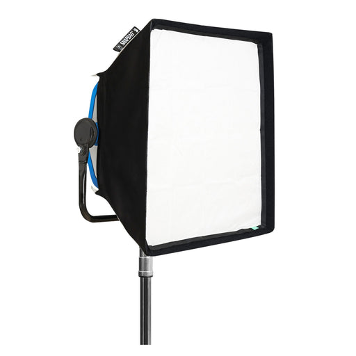 ARRI SnapBag from OnSetLighting.com