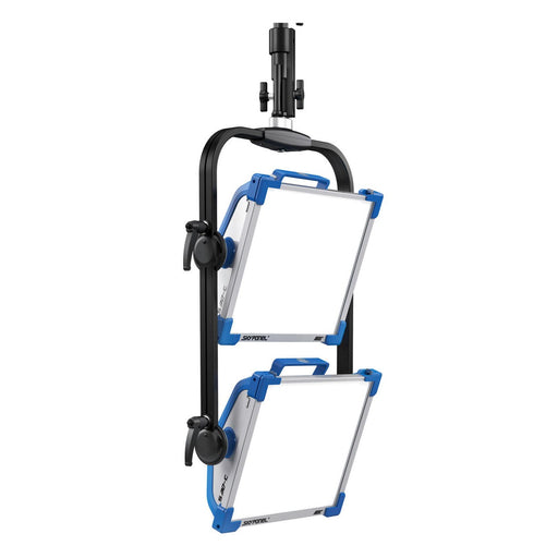 ARRI Yoke from OnSetLighting.com